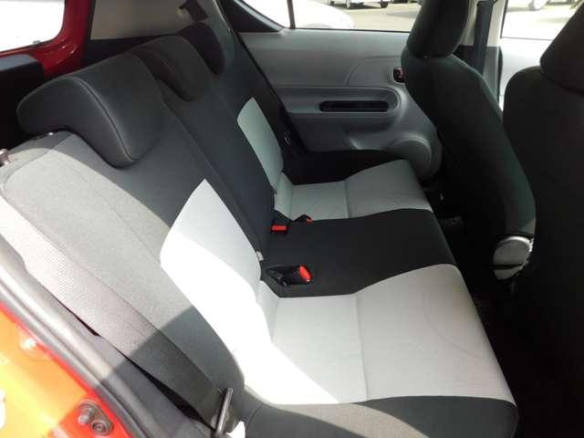 S イクリプスSDナビ・フルセグTV・CD・DVD・ETC・フロントシートヒーター付き・社外ドライブレコーダー・オートA/C・リヤスポイラー・純正15インチアルミ(20枚目)