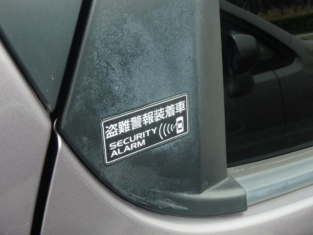 スズキ セルボ G スマートキー 社外アルミ14インチ CD 盗難防止機能