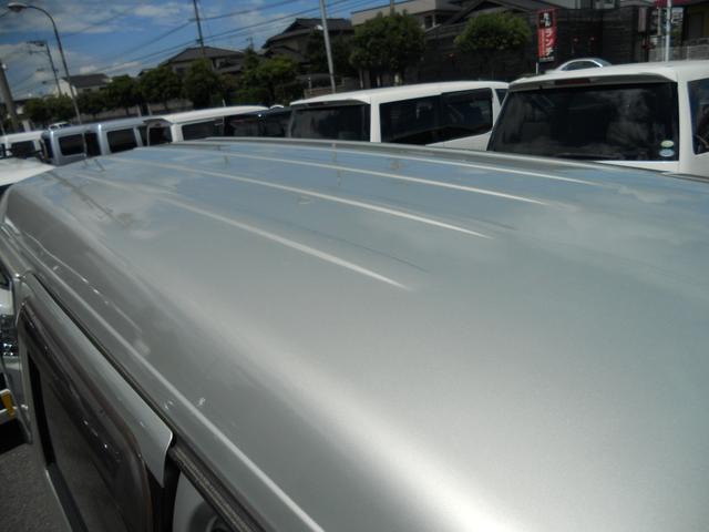 スバル ディアスワゴン タフパッケージリミテッド 4WD ナビ テレビ スマートキー