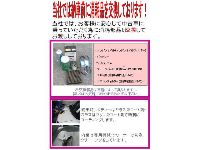 トヨタ アクア G ナビレディパッケージ テレビ バックモニター ETC