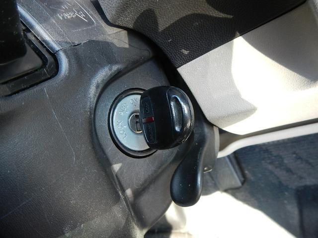 三菱 コルト 1.3F キーレス 電動格納ミラー ベンチシート