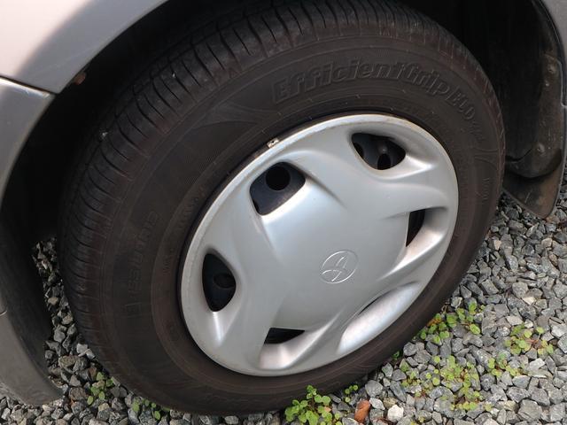 トヨタ ヴィッツ 5速MT フル装備 Wエアバック  CD ナビ キーレス