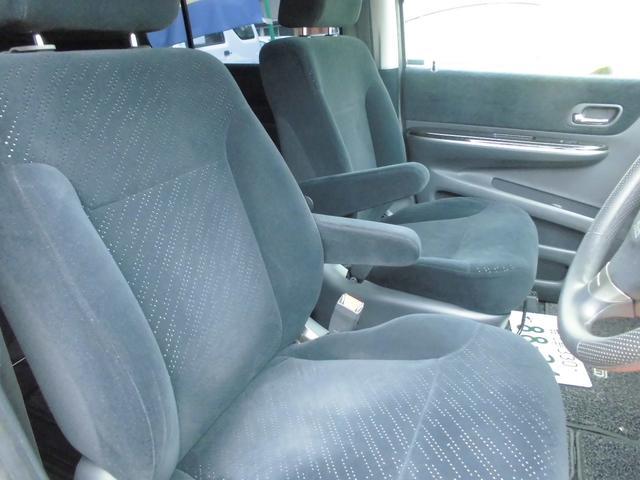 「ホンダ」「ステップワゴン」「ミニバン・ワンボックス」「鹿児島県」の中古車11