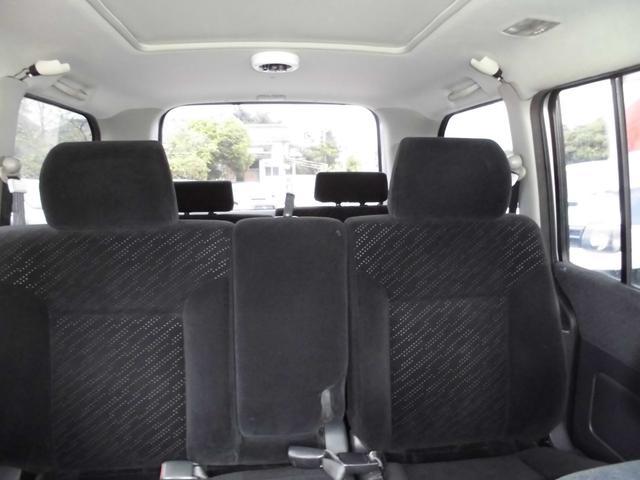 「ホンダ」「ステップワゴン」「ミニバン・ワンボックス」「鹿児島県」の中古車12