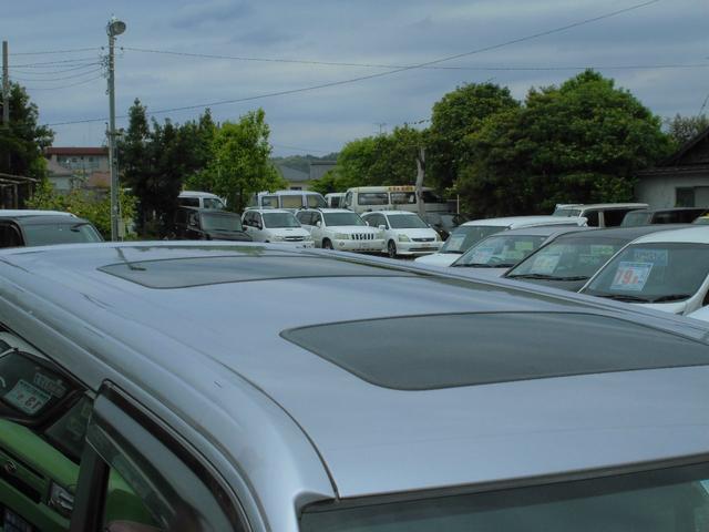 「ホンダ」「ステップワゴン」「ミニバン・ワンボックス」「鹿児島県」の中古車22