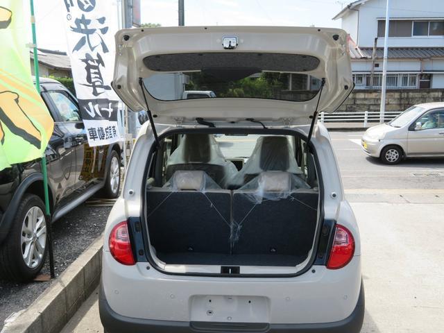 「スズキ」「アルトラパン」「軽自動車」「鹿児島県」の中古車7