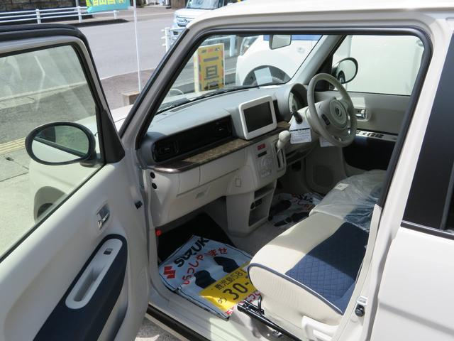 「スズキ」「アルトラパン」「軽自動車」「鹿児島県」の中古車15