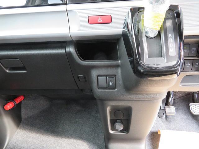 「スズキ」「スペーシアカスタム」「コンパクトカー」「鹿児島県」の中古車8