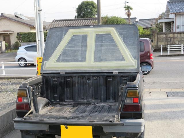 「スズキ」「マイティボーイ」「トラック」「鹿児島県」の中古車10