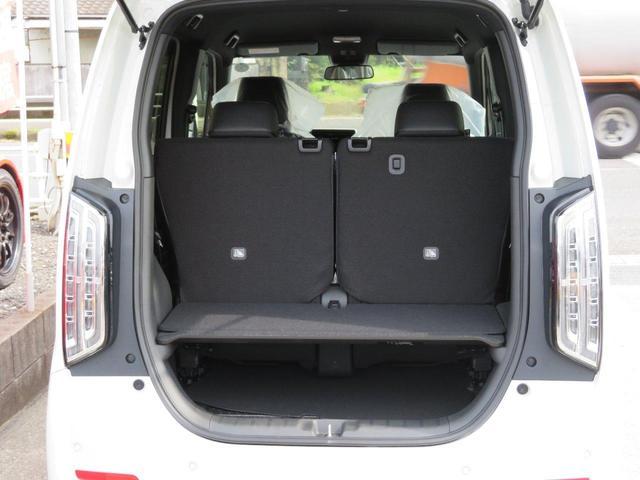 「ホンダ」「N-WGNカスタム」「コンパクトカー」「鹿児島県」の中古車10