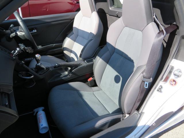 「ホンダ」「S660」「オープンカー」「鹿児島県」の中古車10