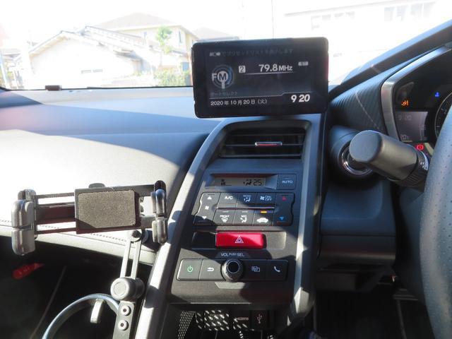 「ホンダ」「S660」「オープンカー」「鹿児島県」の中古車14