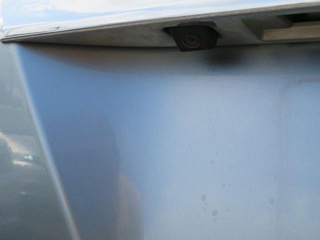 20G HDDナビ TV Rカメラ ETC 両側パワースライドドア オートエアコン HIDヘッドライト 15インチアルミ(19枚目)