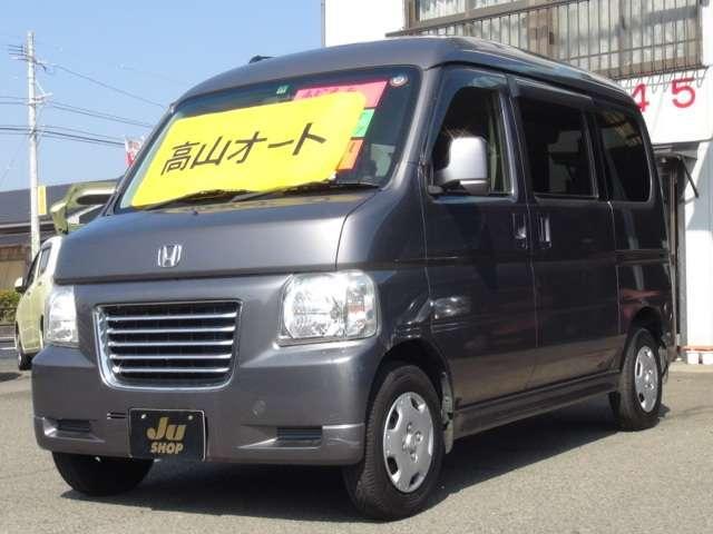 G オートマ車 キーレス CDデッキ(15枚目)
