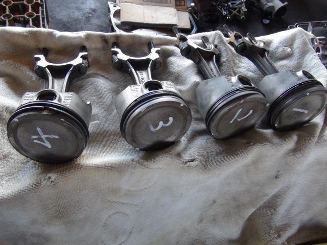 「日産」「180SX」「クーペ」「宮崎県」の中古車32