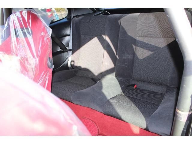 「ホンダ」「シビック」「コンパクトカー」「宮崎県」の中古車24