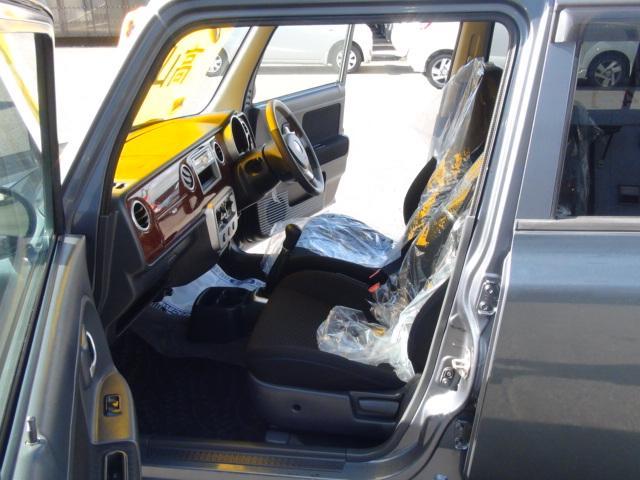 「スズキ」「アルトラパン」「軽自動車」「宮崎県」の中古車19