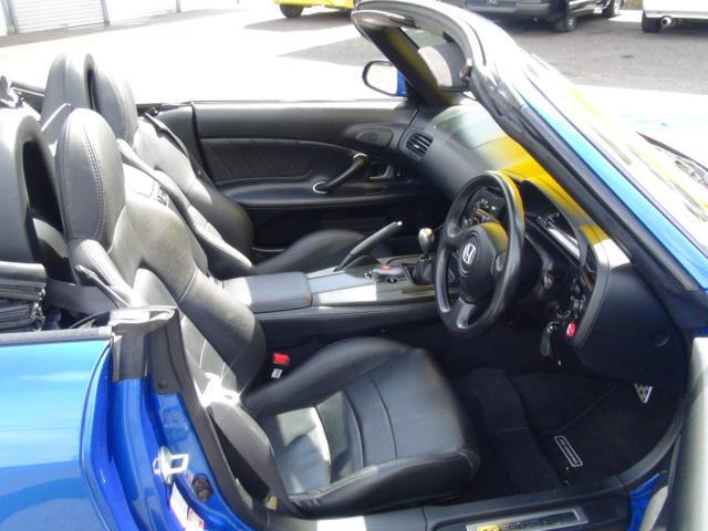 「ホンダ」「S2000」「オープンカー」「宮崎県」の中古車19