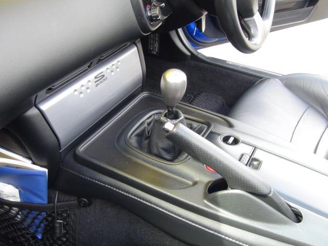 「ホンダ」「S2000」「オープンカー」「宮崎県」の中古車28