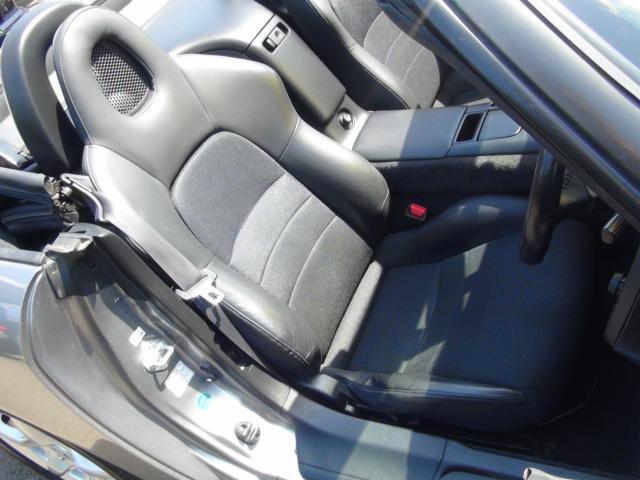 「ホンダ」「S2000」「オープンカー」「宮崎県」の中古車14