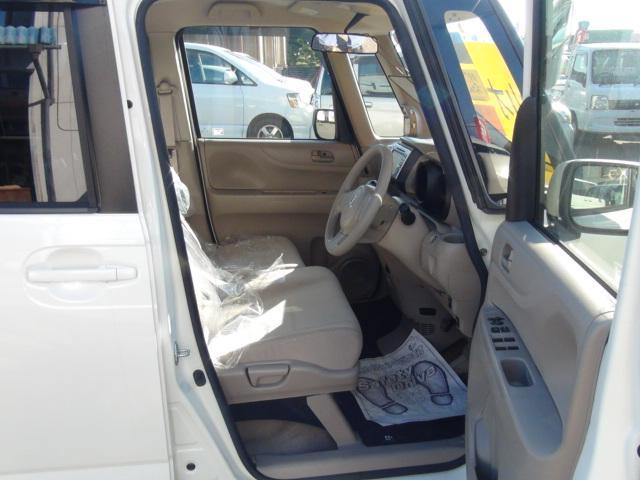「ホンダ」「N-BOX+」「コンパクトカー」「宮崎県」の中古車11