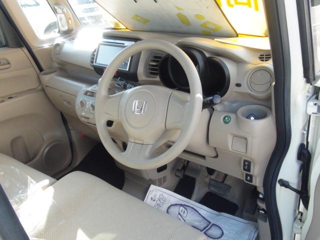 「ホンダ」「N-BOX+」「コンパクトカー」「宮崎県」の中古車12