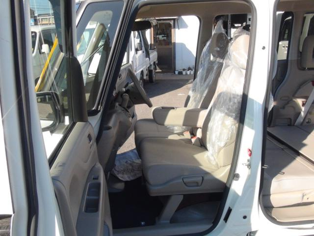 「ホンダ」「N-BOX+」「コンパクトカー」「宮崎県」の中古車17