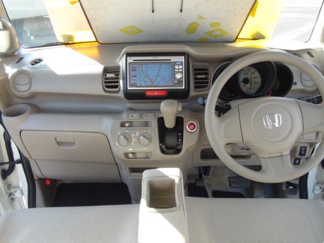 「ホンダ」「N-BOX+」「コンパクトカー」「宮崎県」の中古車19