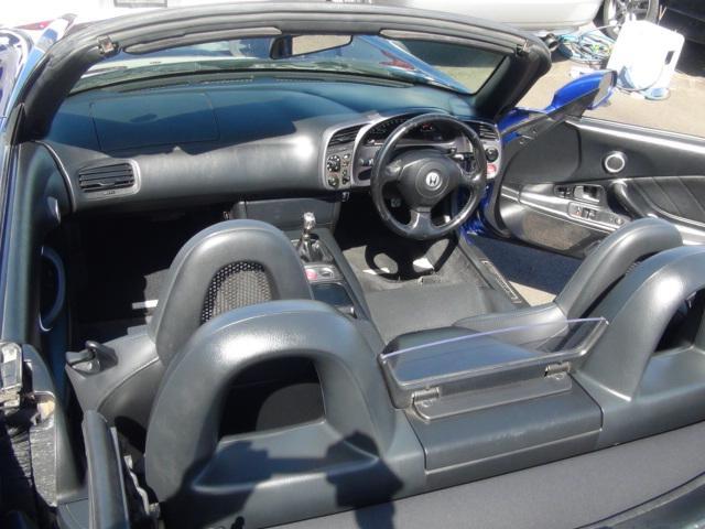 「ホンダ」「S2000」「オープンカー」「宮崎県」の中古車22