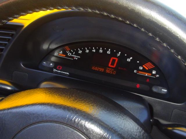 「ホンダ」「S2000」「オープンカー」「宮崎県」の中古車16