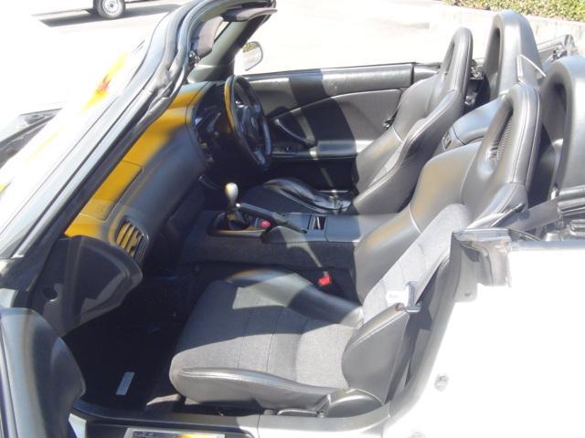 「ホンダ」「S2000」「オープンカー」「宮崎県」の中古車18