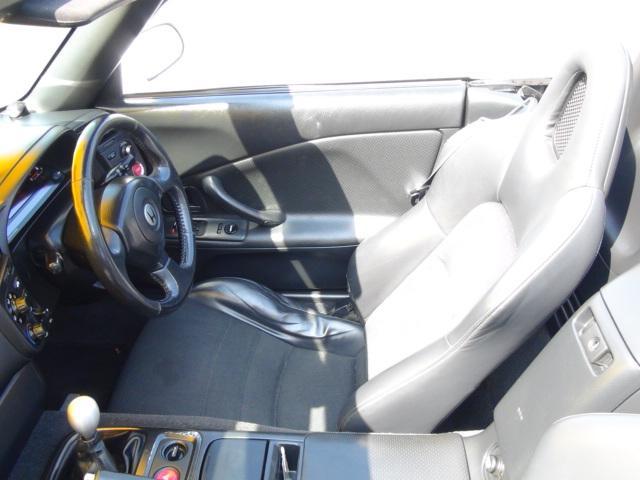 「ホンダ」「S2000」「オープンカー」「宮崎県」の中古車20