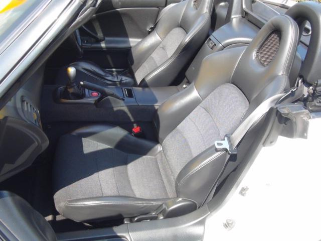 「ホンダ」「S2000」「オープンカー」「宮崎県」の中古車21