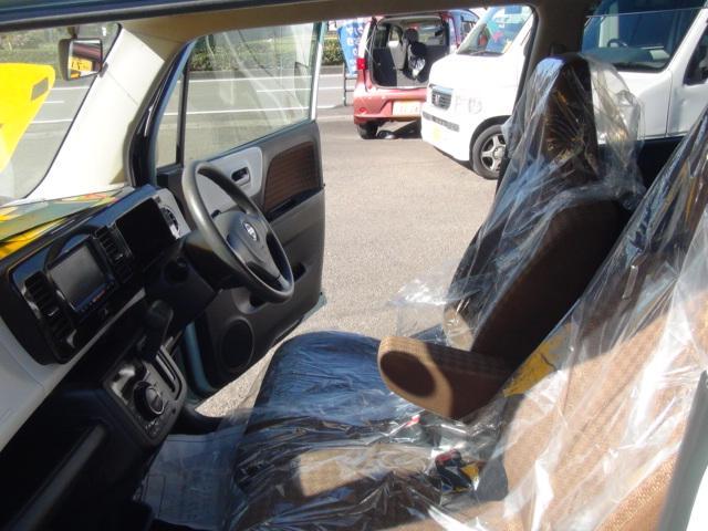 「日産」「モコ」「コンパクトカー」「宮崎県」の中古車20
