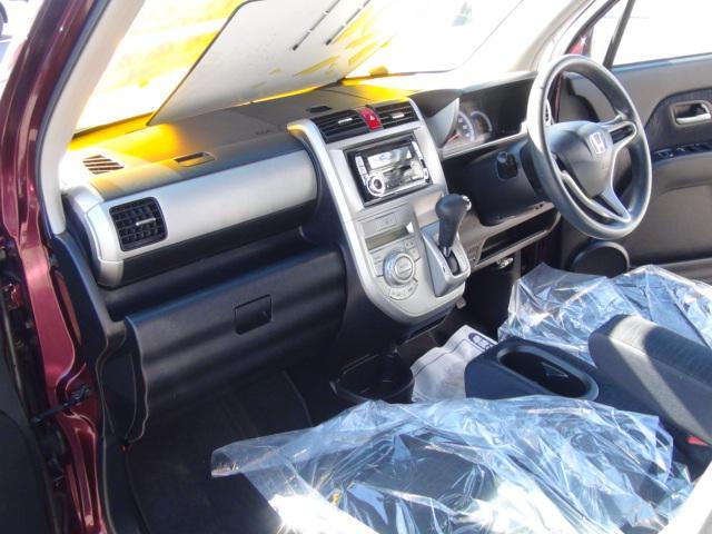 「ホンダ」「ゼストスパーク」「コンパクトカー」「宮崎県」の中古車16