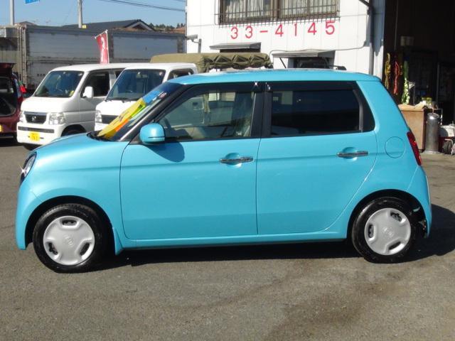 「ホンダ」「N-ONE」「コンパクトカー」「宮崎県」の中古車6