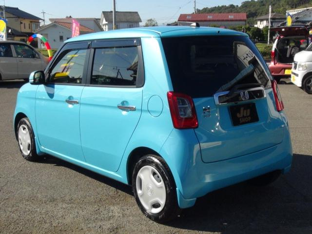 「ホンダ」「N-ONE」「コンパクトカー」「宮崎県」の中古車7