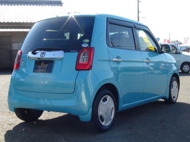 「ホンダ」「N-ONE」「コンパクトカー」「宮崎県」の中古車10
