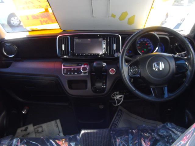 「ホンダ」「N-ONE」「コンパクトカー」「宮崎県」の中古車11