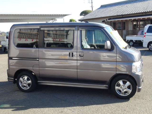 「ホンダ」「バモス」「コンパクトカー」「宮崎県」の中古車5