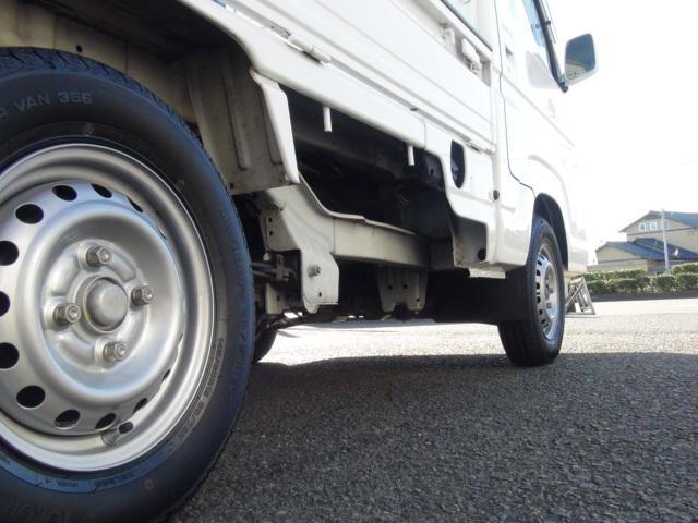 「ホンダ」「アクティトラック」「トラック」「宮崎県」の中古車15