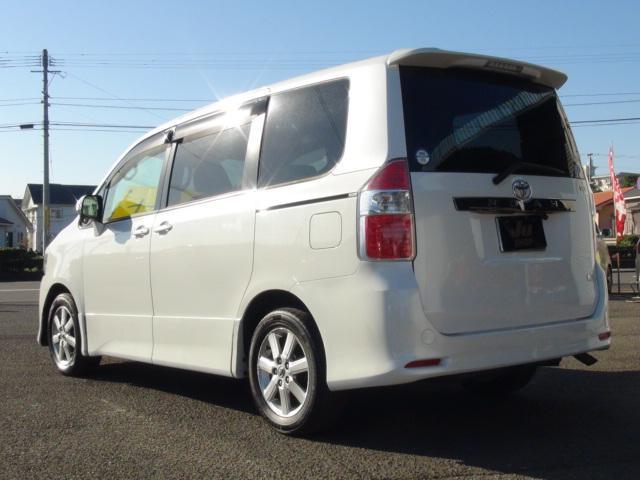 「トヨタ」「ノア」「ミニバン・ワンボックス」「宮崎県」の中古車9