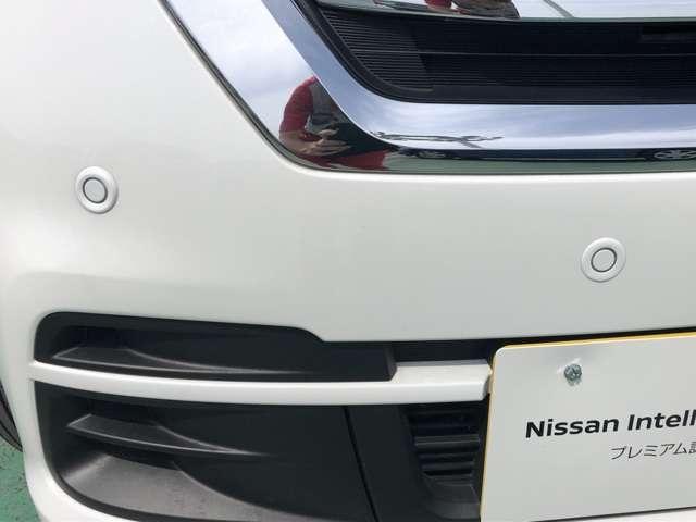 「日産」「デイズルークス」「コンパクトカー」「熊本県」の中古車17