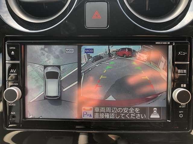 1.2 e-POWER X(5枚目)