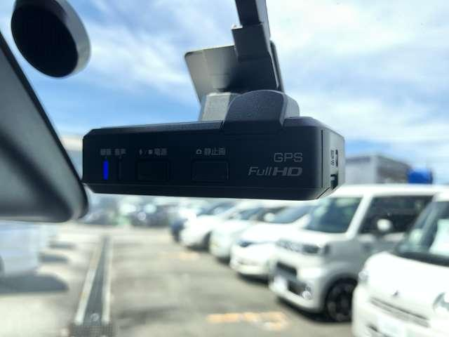 ハイウェイスター X Gパッケージ 両側電動スライドドア ナビTV アラウンドビューモニター ドライブレコーダー インテリキー 衝突被害軽減システム(9枚目)