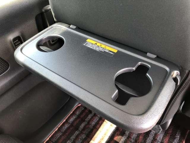 ハイウェイスター X Gパッケージ 両側電動スライドドア ナビTV アラウンドビューモニター ドライブレコーダー インテリキー 衝突被害軽減システム(13枚目)