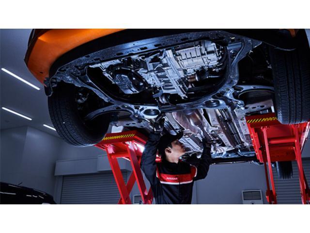ハイウェイスター X Gパッケージ 両側電動スライドドア ナビTV アラウンドビューモニター ドライブレコーダー インテリキー 衝突被害軽減システム(26枚目)
