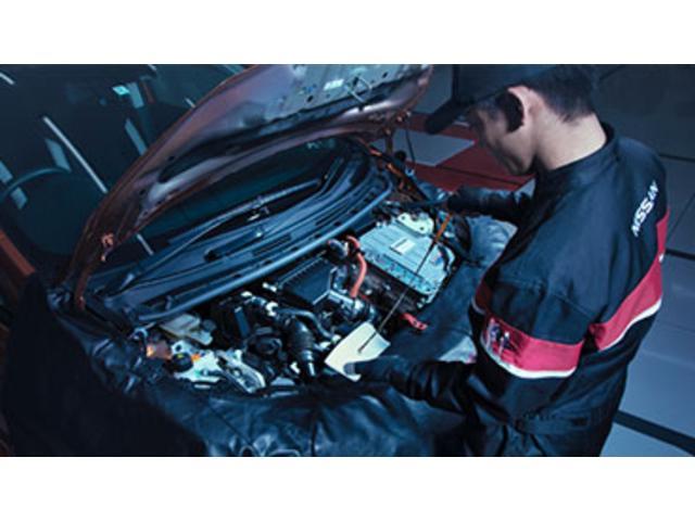 ハイウェイスター X Gパッケージ 両側電動スライドドア ナビTV アラウンドビューモニター ドライブレコーダー インテリキー 衝突被害軽減システム(27枚目)