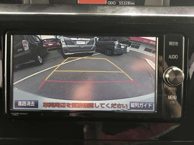 G S ワンオーナー車 両側電動スライドドア ナビTV バックカメラ スマートキー 衝突被害軽減システム(6枚目)