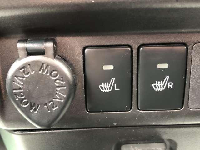 G S ワンオーナー車 両側電動スライドドア ナビTV バックカメラ スマートキー 衝突被害軽減システム(8枚目)